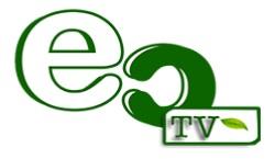 Le SDAN sur Eco Conscience Tv