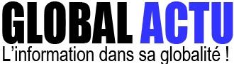Le SDAN sur Global Actu