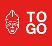 Le SDAN sur Republic Of Togo