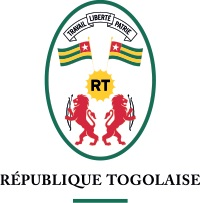 Le SDAN sur Republique Togolaise
